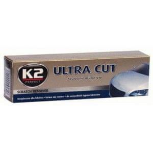 K2 pasta za praske Ultra cut, 120 g