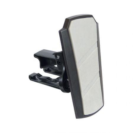 Carcoustic nosilec za telefon za pritrditev na zračnik