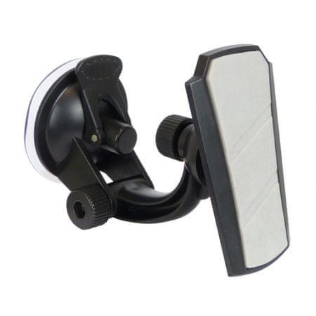 Carcoustic nosilec za telefon s priseskom