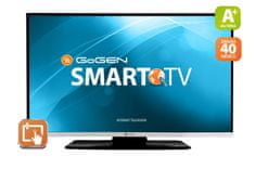 GoGEN TVH 32E384 WEB