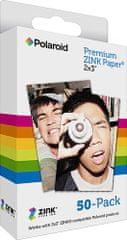 "POLAROID Zink 2x3"" Media - 50 pack"