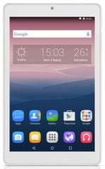 Alcatel One Touch PIXI 3 (8) (8070-2BALCZ1)