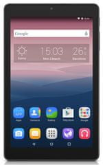 Alcatel One Touch PIXI 3 (8) (8070-2AALCZ1)