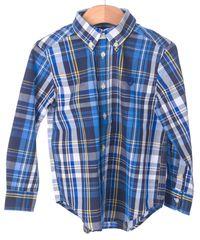 Chaps chlapecká košile