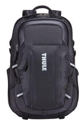 Thule nahrbtnik za prenosnik EnRoute Escort 2 Daypack (TEED-217)