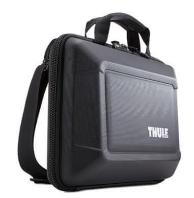 Thule torba za prenosnik Macbook Gauntlet 3.0 33,02 cm (13'') (TGAE-2253), črna