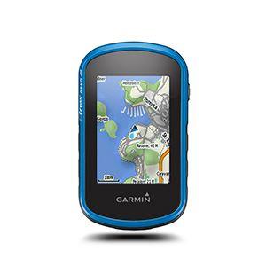 Garmin ročna navigacijska naprava eTrex Touch 25