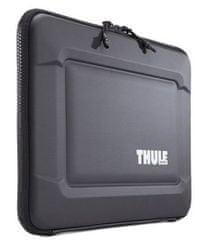 "Thule ovitek za MacBook Pro Retina Gauntlet 3.0 33 cm (13"") (TGSE-2253), črn"