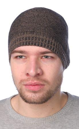 s.Oliver férfi sapka barna - Paraméterek  30d4e41e17