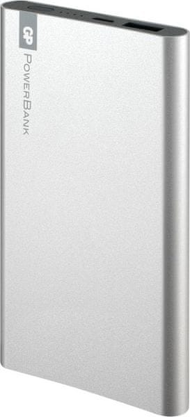 GP Powerbank 5000 mAh (FP05M)