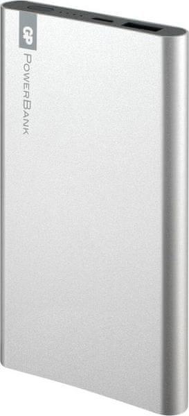 GP Powerbank 5000 mAh (FP05M)