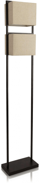 Philips 37998/86/16 stojací lampa ALTOONA