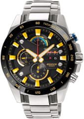 Casio Red Bull Racing EFR 540RB-1A