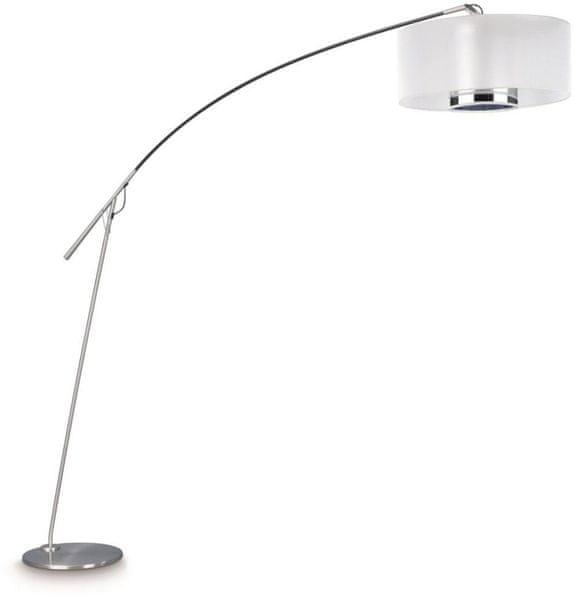 Philips FLOR Stojací lampa 42549/17/16