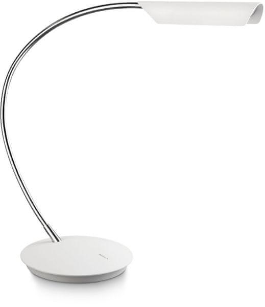 Philips Ledino stolní lampa 37954/31/16