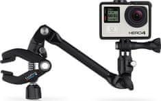 GoPro The Jam, Állítható tartó