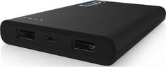 GoPro prijenosna baterija