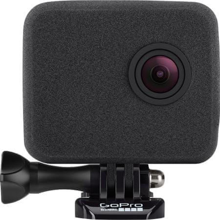 GoPro zaštita Windslayer