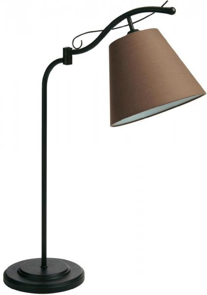 Philips MY LIVING Stolní lampa 37674/86/16