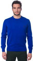 Chaps pánský bavlněný svetr