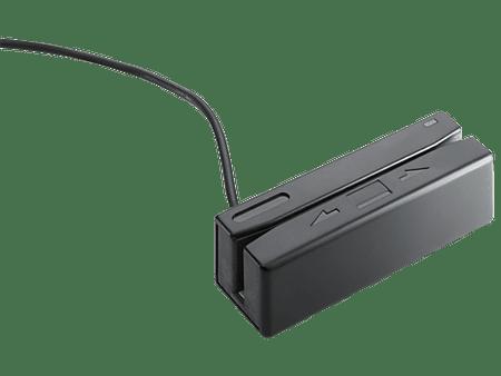 HP čitalec magnetnih kartic (FK186AA)