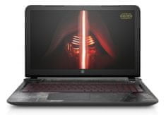 HP 15-an002nc (T1L24EA) Star Wars Limited edition