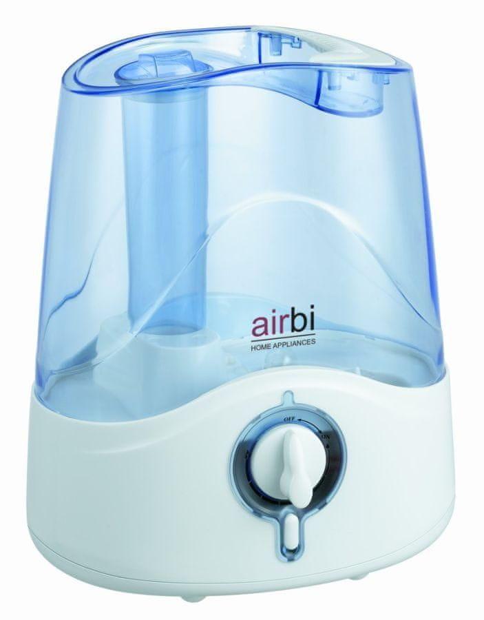 Airbi MIST