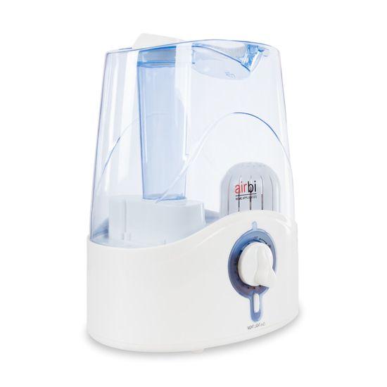 Airbi nawilżacz powietrza MIST