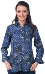 Chaps női ing