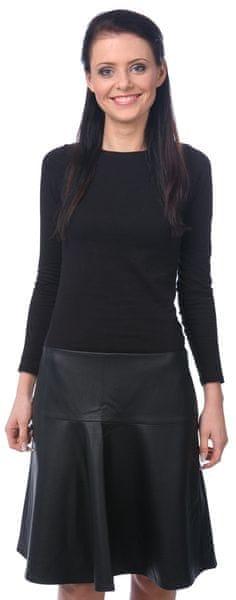 Chaps dámská sukně S černá
