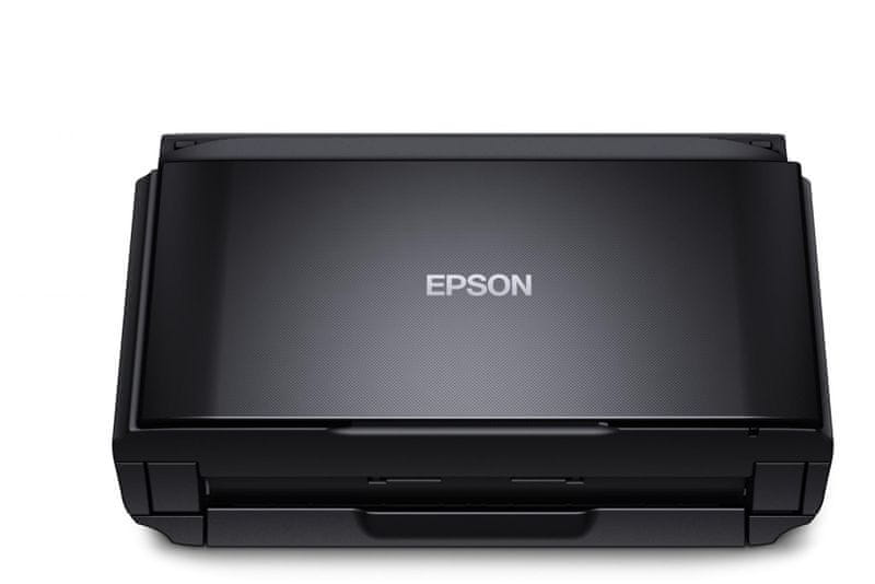 Epson WorkForce DS-520 (B11B234401)