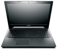 """Lenovo prenosnik IdeaPad Z51-70 i7/8GB/1TB/R9/W10 39,6 cm (15.6"""")"""