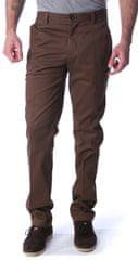 Chaps férfi nadrág