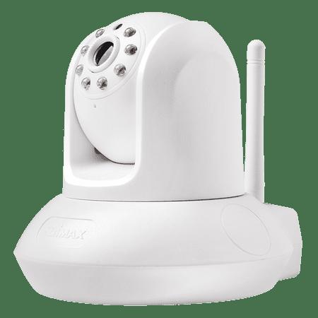 Edimax IP kamera Edimax IC-7112W Smart HD wi-Fi pan/Tilt Network