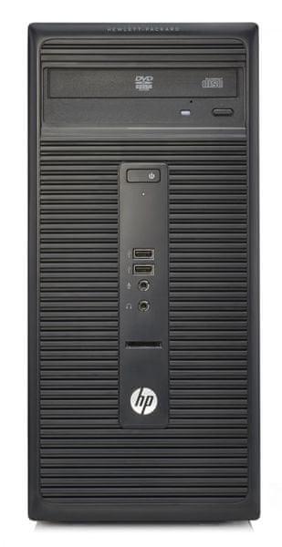 HP 280 G1 (L9U12EA)