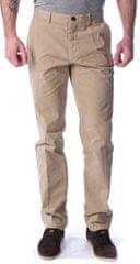 Chaps pánské kalhoty