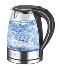 Camry grelnik za vodo CR1239