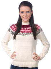Chaps dámský sveter