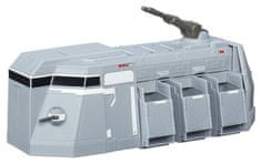 Star Wars Imperial Troop Transporter