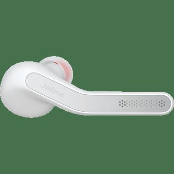 Jabra słuchawka Bluetooth ECLIPSE, biały
