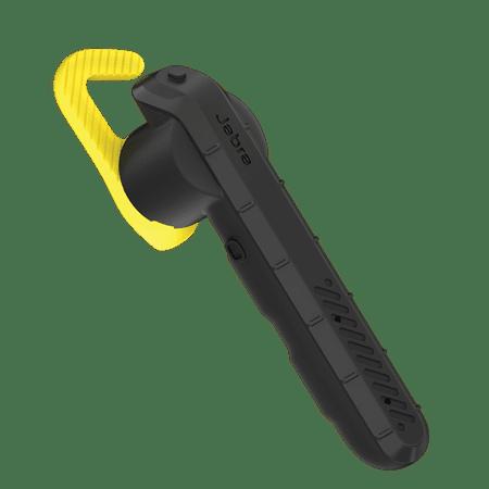 Jabra słuchawka Bluetooth STEEL, czarny