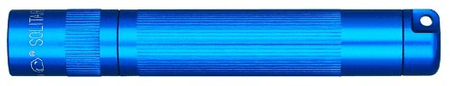 Maglite svetilka K3A115, modra
