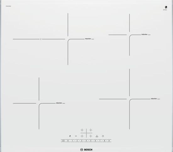 Bosch płyta indukcyjna PIF672FB1E