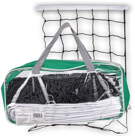Spokey siatka Volleynet3