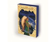 Doreen Virtue: Terapija z angeli