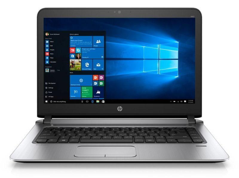 HP ProBook 440 G3 (T6P19ES)