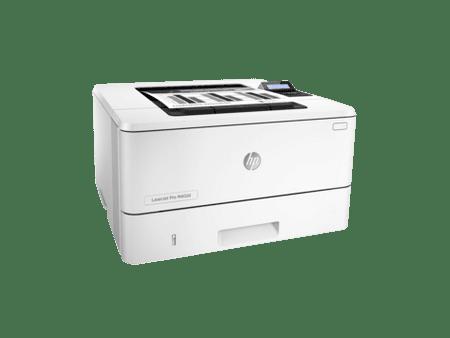 HP laserski tiskalnik LaserJet Pro M402dw