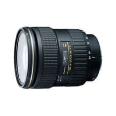 Tokina objektiv 24-70/2,8 FX (Canon)