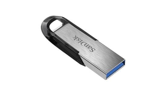 SanDisk Ultra Flair 32 GB (SDCZ73-032G-G46)