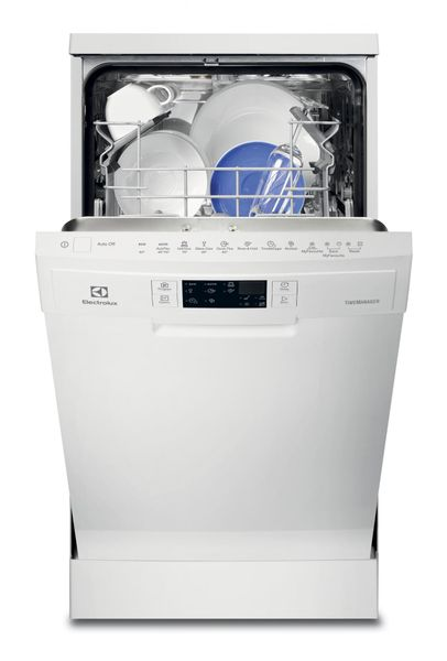 Electrolux ESF4520LOW